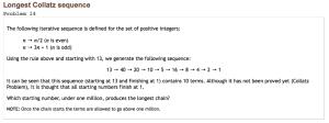 project_euler_problem_14