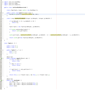 recursive_algorithm_memoization