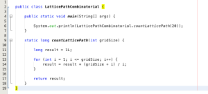 combinatorial_algorithm