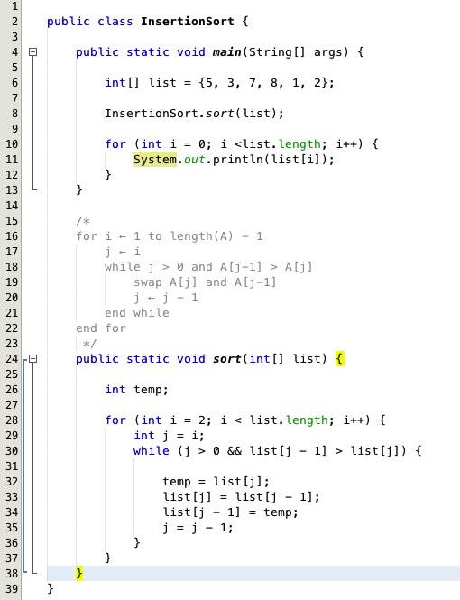 insertion_sort_java